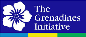 http://grenadinesinitiative.org/wp-content/uploads/2018/08/Logo_GrenadinesInitiative_280x120.jpg
