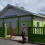 Photo of Primary School